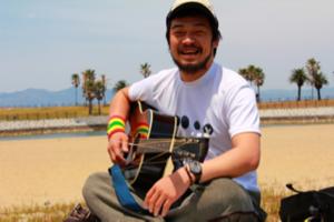 野狐禅 (フォークバンド)の画像 p1_3